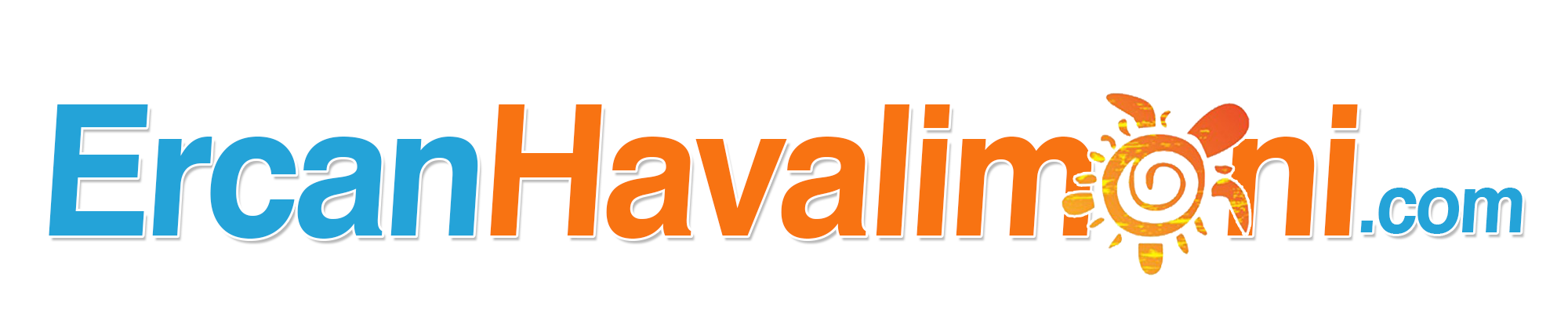 ErcanHavalimani.com